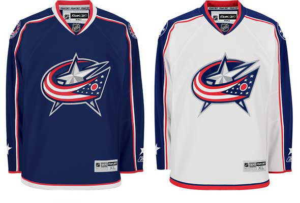 Team Jerseys - Fire The Cannon | Columbus Blue Jackets Blog - Fire ...