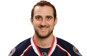 Nick-Foligno