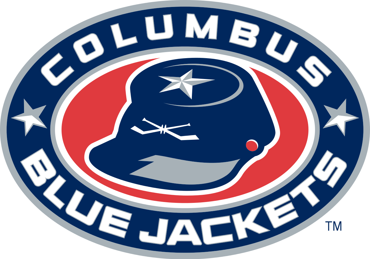 Home - Fire The Cannon | Columbus Blue Jackets Blog - Fire The