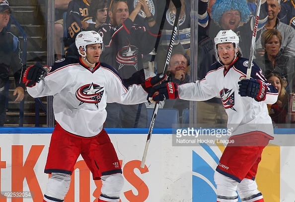 Blockbuster Trade Shakes Up Jackets Roster - Fire The Cannon ...