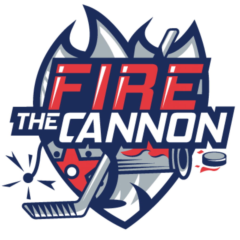 online retailer 9ffe3 50a6f Home - Fire The Cannon | Columbus Blue Jackets Blog - Fire ...