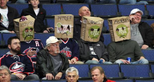 Home - Fire The Cannon | Columbus Blue Jackets Blog - Fire The ...
